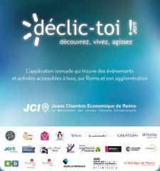 declic-toi -2.jpg