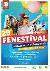 FENESTIVAL 2015.jpg