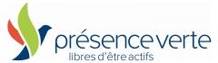 logo-presence-verte-800.jpg