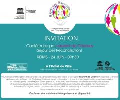 Conférence REIMSv2-page-001.jpg