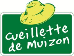 logo_cueillette.png