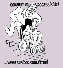 Accessibilité cabu.jpg