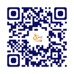 Sourire QRCode.png