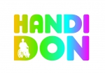 HANDIDON 2.JPG