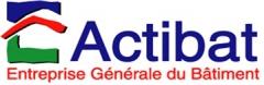 Logo actibat.jpg