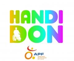 .HANDIDON APF.JPG