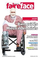 Couverture-Accidents-corporels-Bien-guidés-mieux-indemnisés-Magazine-Faire-Face-janvier-février-2016-N°741-2.jpg