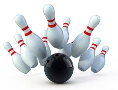 open-bowling-strike88990.jpg