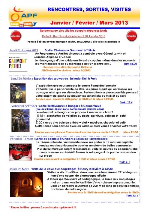 Copie de Activités 1er trim. 2013.jpg