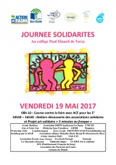 JOURNEE SOLIDARITES-page-001.jpg
