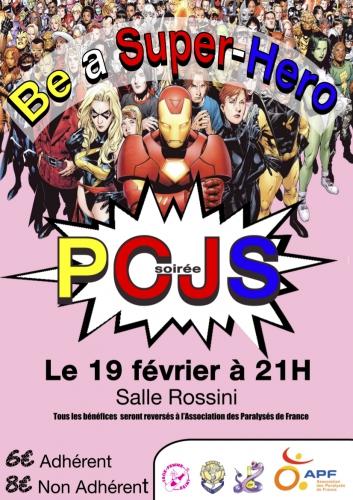 Affiche PCJS copie.jpg