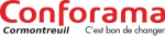 logo_confo_rouge_signature Corm.jpg